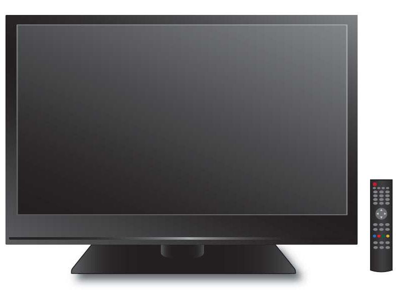 液晶テレビ32型