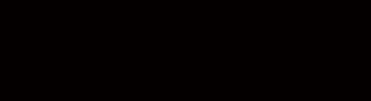 猶崎 修平